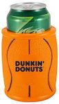 Basketball Beverage Coolers
